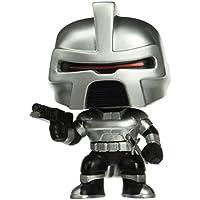 Funko - POP TV - Battlestar Galactica Classic - Cylon