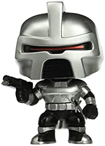 Funko - POP TV - Battlestar Galactica Classic - Cylon