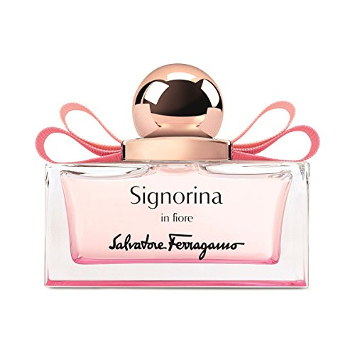 signorina-in-blume-50-ml