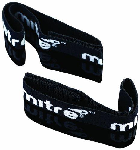 mitre-strumpf-kabelbinder-10-stuck-unisex-erwachsene-socke-kabelbinder-schwarz
