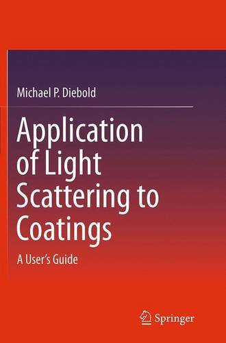 application-of-light-scattering-to-coatings-a-users-guide