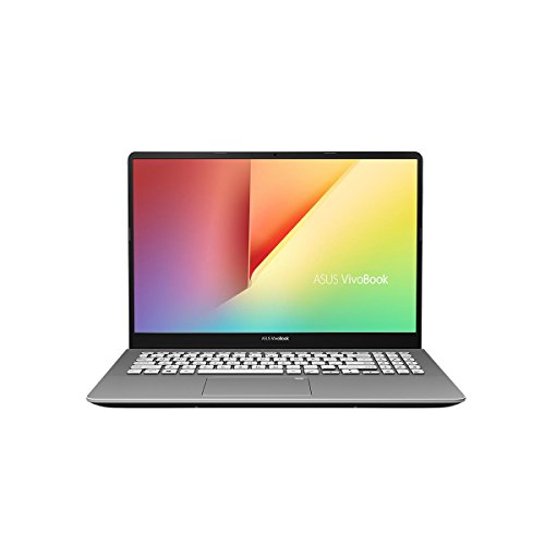 Asus Vivobook S15 S530UF-BR096T Notebook