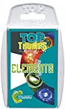 Top Trumps Chemistry