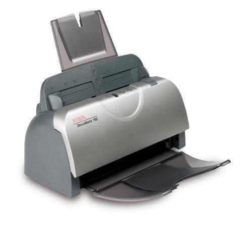 Visioneer Xerox DocuMate 152 – Dokumentenscanner – Dupl