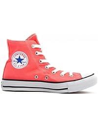 Converse Zapatillas Chuck Taylor All Star
