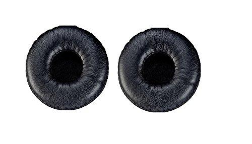Addasound Pair Protein Soft Ear Cushions