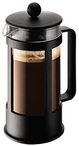Bodum-Kenya-Three-Cup-Coffee-Maker-035-L-Black