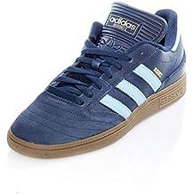 adidas Busenitz PRO Collegiate Navy clblue Gum Shoes Dimensione US 9 f51cb12e22d