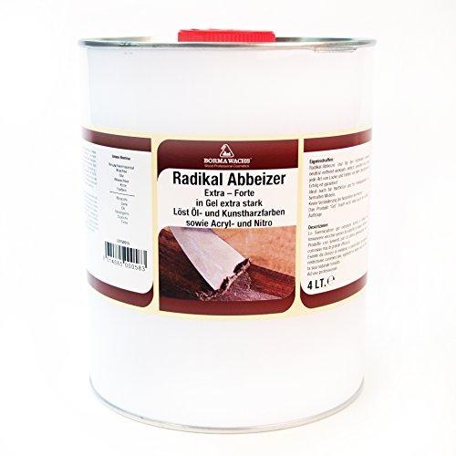 abbeizer-borma-solide-puissance-lackbeizer-4-litres-gel-extra-vernis-decapage-decapants-de-peinture