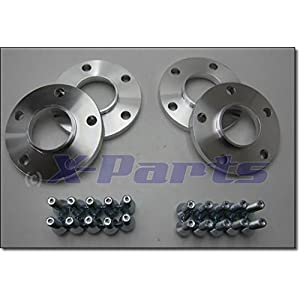 X-Parts Replica 22152 X Adapterscheiben