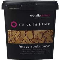 Tradissimo, Fruta pasión Lio Crunch, ...