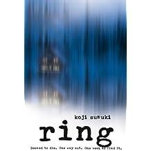 Ring by Koji Suzuki (2004-06-07)