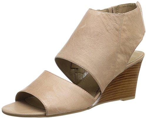 franco-sarto-womens-l-kressa-wedge-sandalcloud6-m-us
