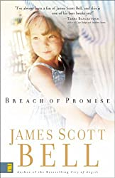 [ [ [ Breach of Promise[ BREACH OF PROMISE ] By Bell, James Scott ( Author )Feb-03-2004 Paperback