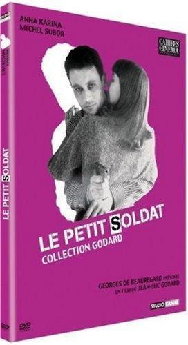 Bild von Le petit soldat [FR Import]