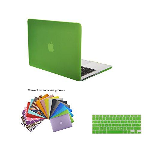macbook-pro-13-retina-case-shell-tecool-ultra-sottile-serie-plastica-caso-rigida-copertina-con-coper