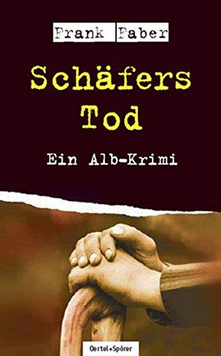 Schäfers Tod