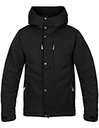 Fjällräven Övik Stretch Padded Jacket M - Chaqueta, Hombre, ...