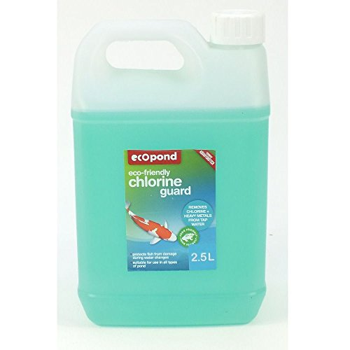 eco-pond-chlorine-guard-tap-water-dechlorinator-25-litre