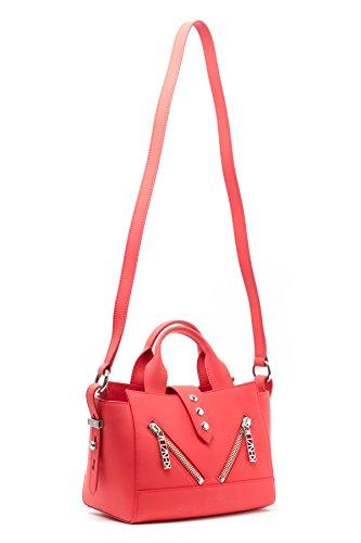 Bag KENZO Rouge