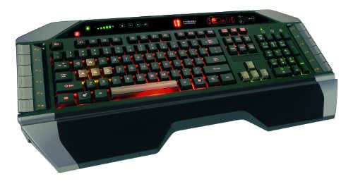 mad-catz-cyborg-v7-clavier-azerty-gaming-pour-pc-noir-mat