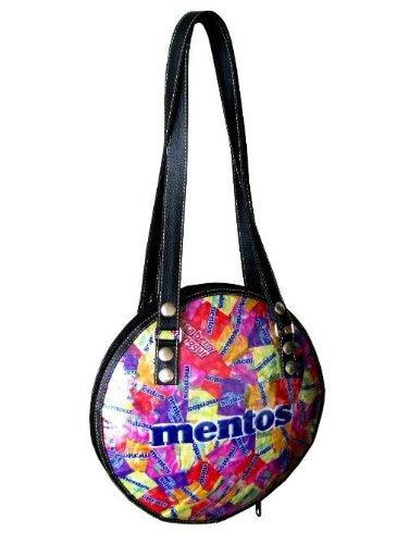 designer-naveh-milo-eco-friendly-unique-quirky-multicolour-shoulder-bag-made-from-recycled-mentos-wr