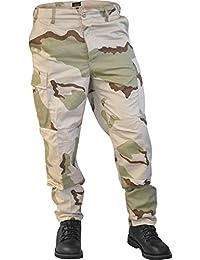 Klassische Army Hose