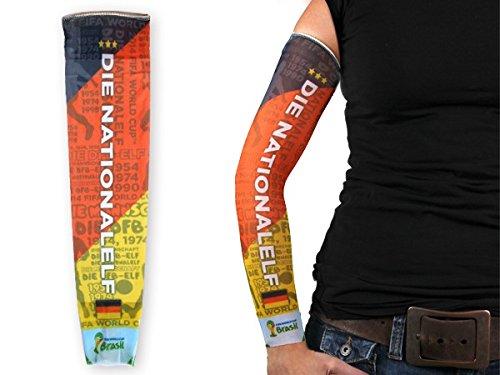 manche-faux-tatouage-allemagne-design-drapeau-de-pays-manchette-unisex-tissu-de-trs-haute-qualit-mat