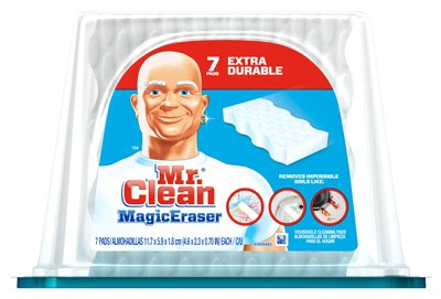 procter-gamble-83906-mr-clean-magic-eraser-outdoor-pro-cleansing-pad-mr