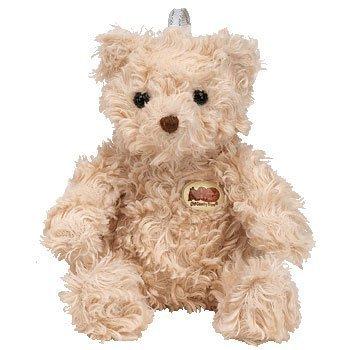 ty-jingle-beanies-herschel-bear-cracker-barrel-exclusive-by-ty