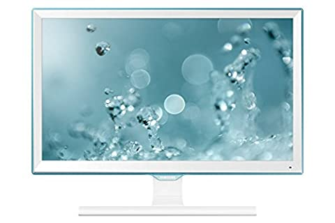 Samsung S22E391H 54,61 cm (22 Zoll) Monitor (HDMI, 4ms Reaktionszeit,