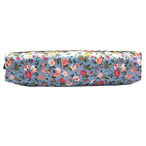 artone-pastorable-pizzo-elegante-fiore-floreale-tela-matita-astuccio-stazionario-borsa-per-cosmetici
