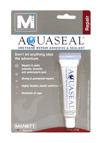 aquaseal-urethane-repair-adhesive-sealant-75oz