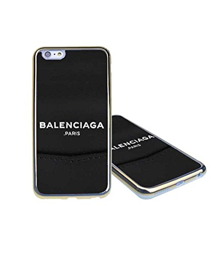balenciaga-iphone-6-plus-6s-plus-coque-etui-case-snap-on-back-rugged-coque-etui-case-cover-fit-for-i
