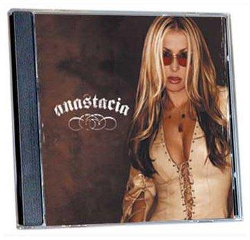 Smi Epc (Sony Music) Anastacia