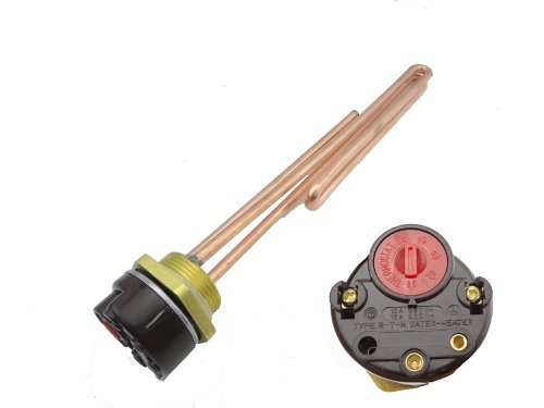 misol-2000w-g125bspdn32-220v-electrical-immersion-element-booster-with-thermostatbooster-for-water-h