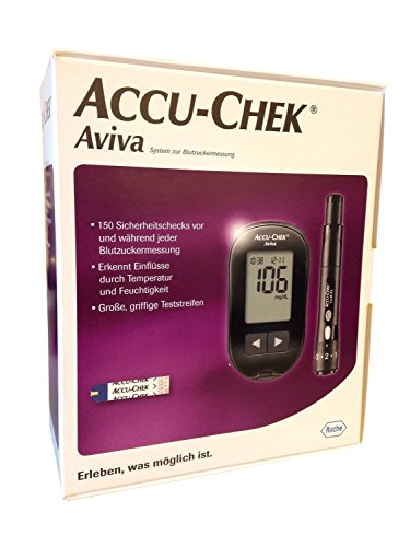 accu-chek-aviva-ii-set-mg-dl-1-stck