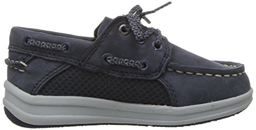 Shoe Shoe Gamefish Boat Sperry Sperry Jr Boat Gamefish Jr 2WEDH9I