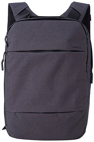 incase-city-compact-carrier-case-backpack-for-macbook-heather-black