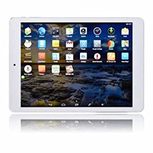 FNF ifive air 32Go rk3288 quadricœur 9,7 pouces 5.1 tablette android