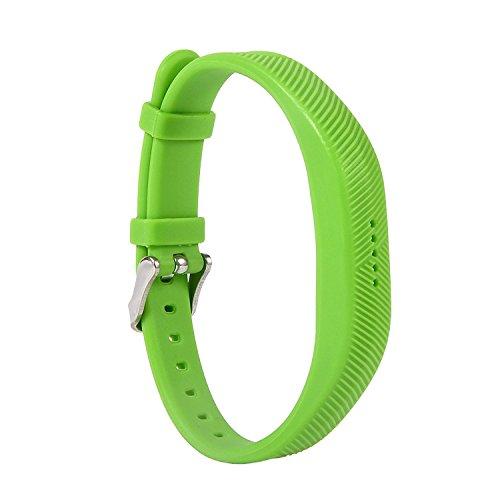 bracelet-fitbit-flex-2bandes-goodlucking-souple-en-silicone-bande-poignet-fitness-de-rechange-access
