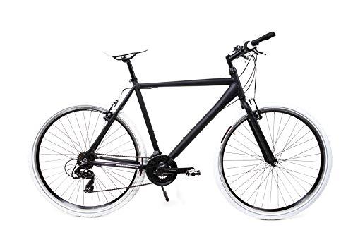 Sachsenring Fahrrad Crossfahrrad Crossrad Crossbike Cross Herrenfahrrad Herren 28 Zoll Bike 21 Gang