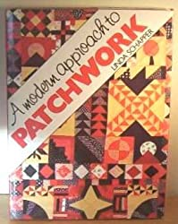 A Modern Approach to Patchwork