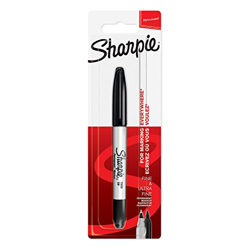 sharpie-permanent-marker-twin-tip-black