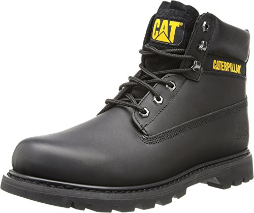 Caterpillar CAT Colorado 6'' Boots -