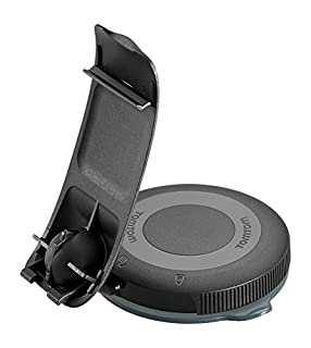 TomTom - Fixation réversible, adaptée à tous les GPS TomTom Start et Via (B01FWFKQY2) | Amazon Products