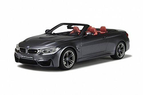 gt-spirit-1-18-scale-resin-body-gt081-bmw-m4-cabriolet-mineral-grey