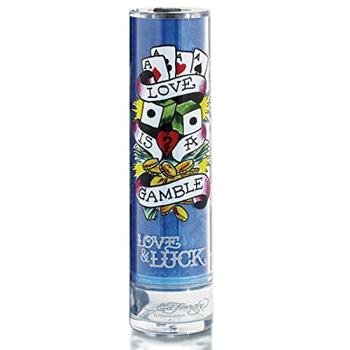 ed-hardy-love-and-luck-men-eau-de-toilette-spray-30-ml