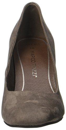 Tozzi Marrone Marco Donna Pompe pepe 22433 gdHwpqS