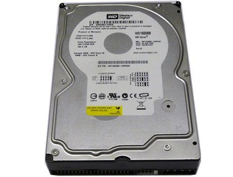 wd-western-digital-caviar-wd1600bb-internal-hard-drive-160-gb-internal-35-ata-100-7200-rpm-buffer-2-